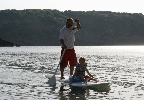 1_stand_up_paddle_00002-dx-w144-h100-e